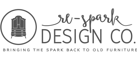 Re-spark Design Co