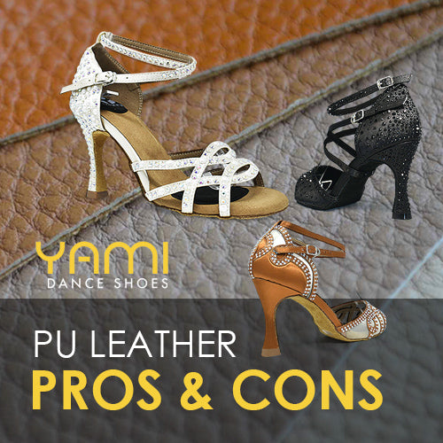 PU Leather Pros and Cons