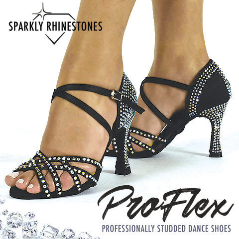 https://yamishoes.com/collections/sparkly-studded-rhinestone-dance-shoes
