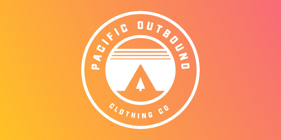 Pac Northwest is now Pacific Outbound