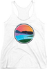 Columbia River Gorge Tank -Apparel in the Great Pacific Northwest