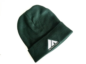 Pac Northwest Knit Beanie -Apparel in the Great Pacific Northwest