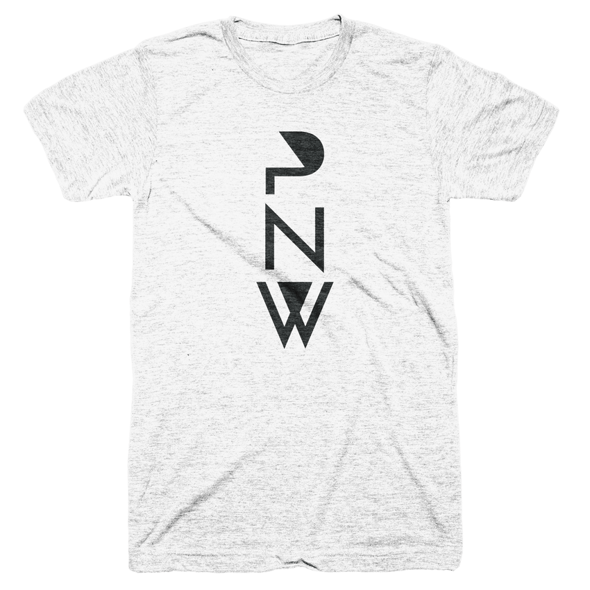 PNW -Apparel in the Great Pacific Northwest