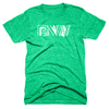 Recreation Northwest -Apparel in the Great Pacific Northwest