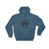 Pacific Outbound Logo -Apparel in the Great Pacific Northwest