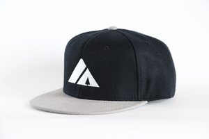 Pac Northwest Pro Snapback -Apparel in the Great Pacific Northwest