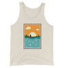 Fish On Tank -Apparel in the Great Pacific Northwest