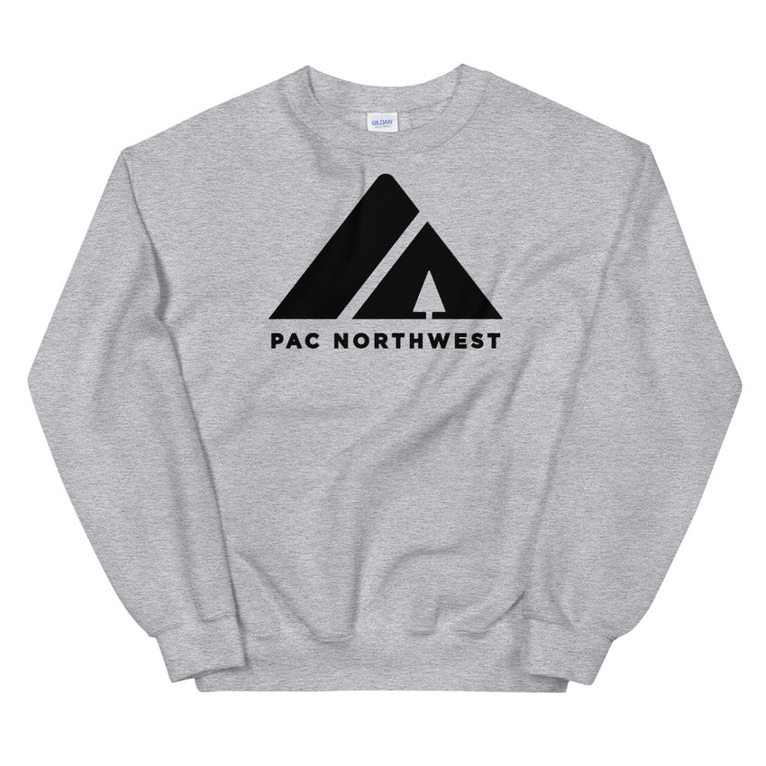 PNW USA Sweater