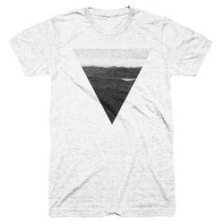 Mountain Layers -Apparel in the Great Pacific Northwest