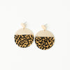 Delany Earrings