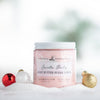 Santa Baby Body Butter Sugar Scrub