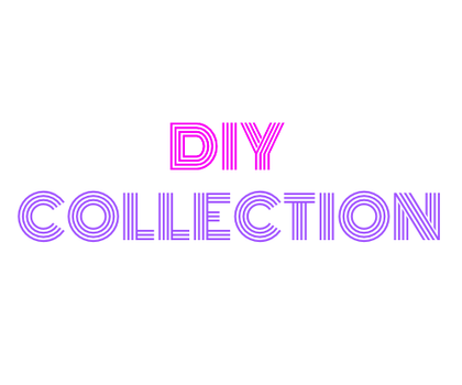DIY Collection