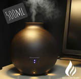 S&S Ultrasonic Room Diffusers
