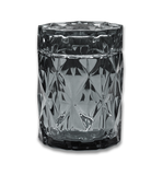 S&S Luxe Candle Diamond