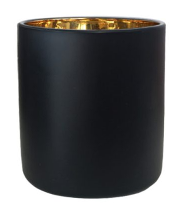S&S Vogue Luxe Candles (Large)