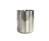 S&S Raw Metal Candle Collection ~NEW~