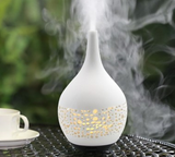 S&S Luxury Ultrasonic Diffusers