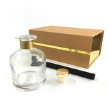 S&S Diffuser Gift Set