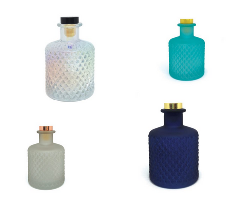 S&S Bohemian Diffusers