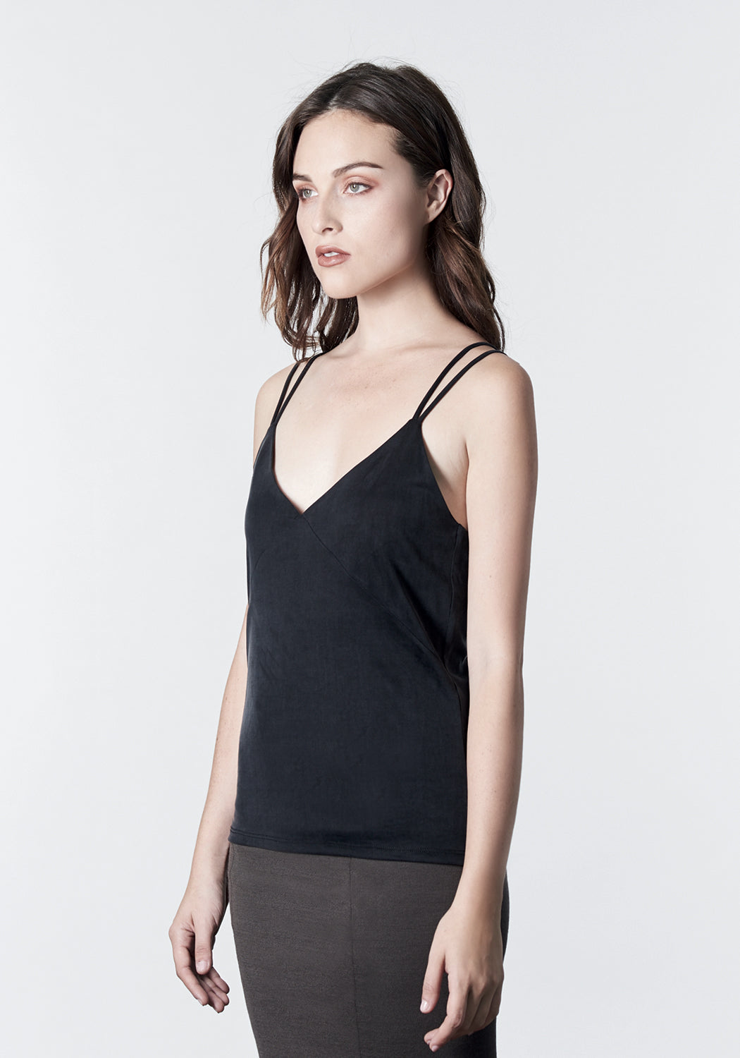 CARA Camisole Top
