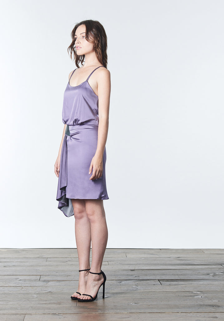 JOSIE Bridesmaid Dress