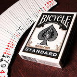 Standard Bicycle Playing Cards