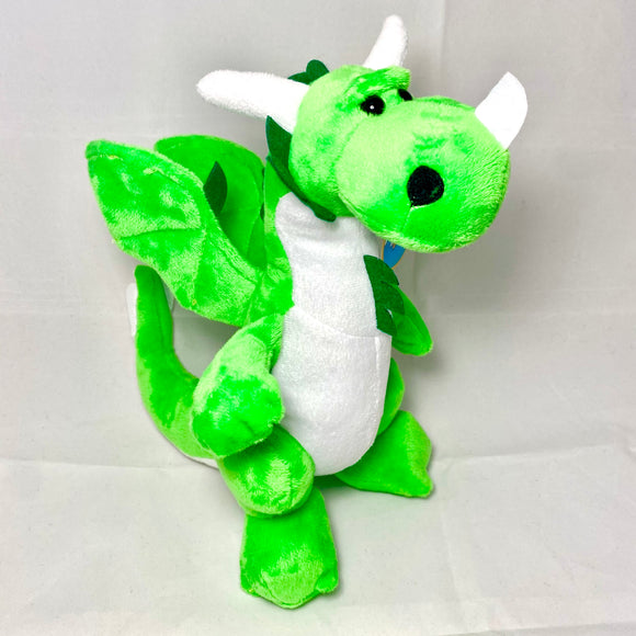 Magic Dragon Plush (Large)