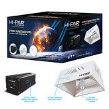 HI-PAR Sunstorm Kit 315w LEC CMH Horticultural lighting