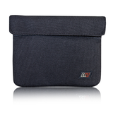 avert pocket bag main image