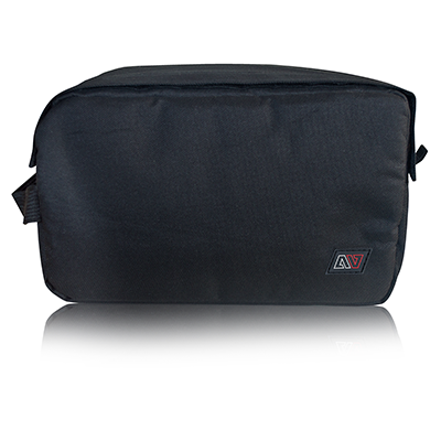 Avert Toiletries Travel bag
