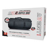 Avert XL Duffle Bag 148L