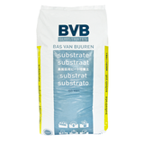 BVB substrates 70L bag coco soil peat mix perlite