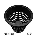 "Current Culture 5.5"" Net Pot"