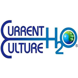 Current Culture UC Evolution 24XL