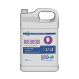Bud Booster Early Cultured Solutions