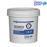 Cultured Solutions Bud Booster Late