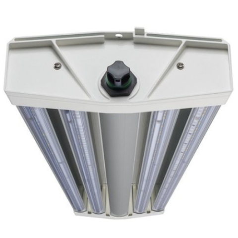 DLI Toplighting Fixture (Diode Series)