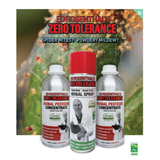 Ed Rosenthal's Zero Tolerance Pesticide