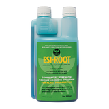 ezi-root concentrate 500mL bottle cloning gel for cuttings