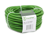 floraflex tubing 4mm poly tubing for hydroponics