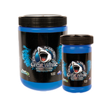 Great White Group photo 750g and 150g beneficial bacteria
