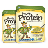 hemp protein group photo hemp foods australia