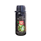 amino treatment 100mL additive sea kelp