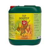 top booster pk booster 13 14 with eddha iron fe 5L bottle