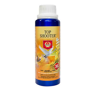 house and garden top shooter 250mL