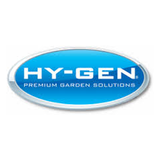 Hy-Gen 2.76 Conductivity