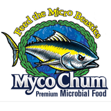 MycoChum Microbial Food