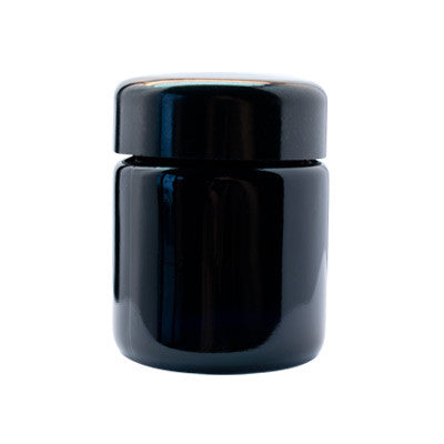 Miron Glass Storage Jar 50mL