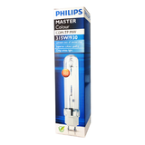philips 315w lec cmh bulb with box