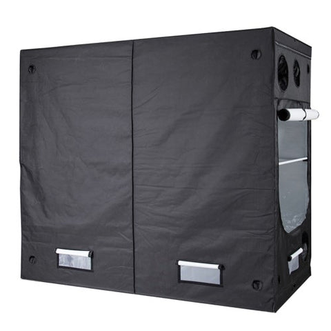Pinelab 4 x 8 Grow Tent